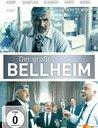 Der große Bellheim (4 Discs) Poster