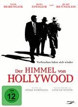 Der Himmel von Hollywood Poster