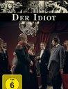 Der Idiot (2 DVDs) Poster