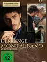 Der junge Montalbano (6 Discs) Poster