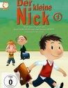 Der kleine Nick 1 Poster