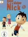 Der kleine Nick 3 Poster