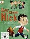 Der kleine Nick - Die komplette Staffel 1 (3 Discs) Poster