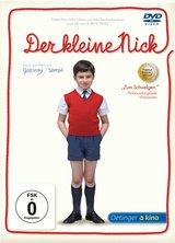 Der kleine Nick (nur für den Buchhandel) Poster
