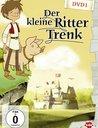 Der kleine Ritter Trenk - DVD 1 Poster