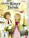 Der kleine Ritter Trenk - DVD 2 Poster