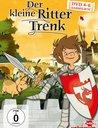 Der kleine Ritter Trenk - DVD 4-6, Sammelbox (3 Discs) Poster