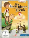 Der kleine Ritter Trenk, Folgen 1-5 (nur für den Buchhandel) Poster