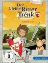 Der kleine Ritter Trenk, Folgen 10-13 (nur für den Buchhandel) Poster