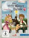 Der kleine Ritter Trenk, Folgen 14-18 (nur für den Buchhandel) Poster