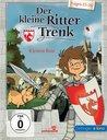 Der kleine Ritter Trenk, Folgen 19-22 (nur für den Buchhandel) Poster