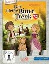 Der kleine Ritter Trenk, Folgen 6-9 (nur für den Buchhandel) Poster