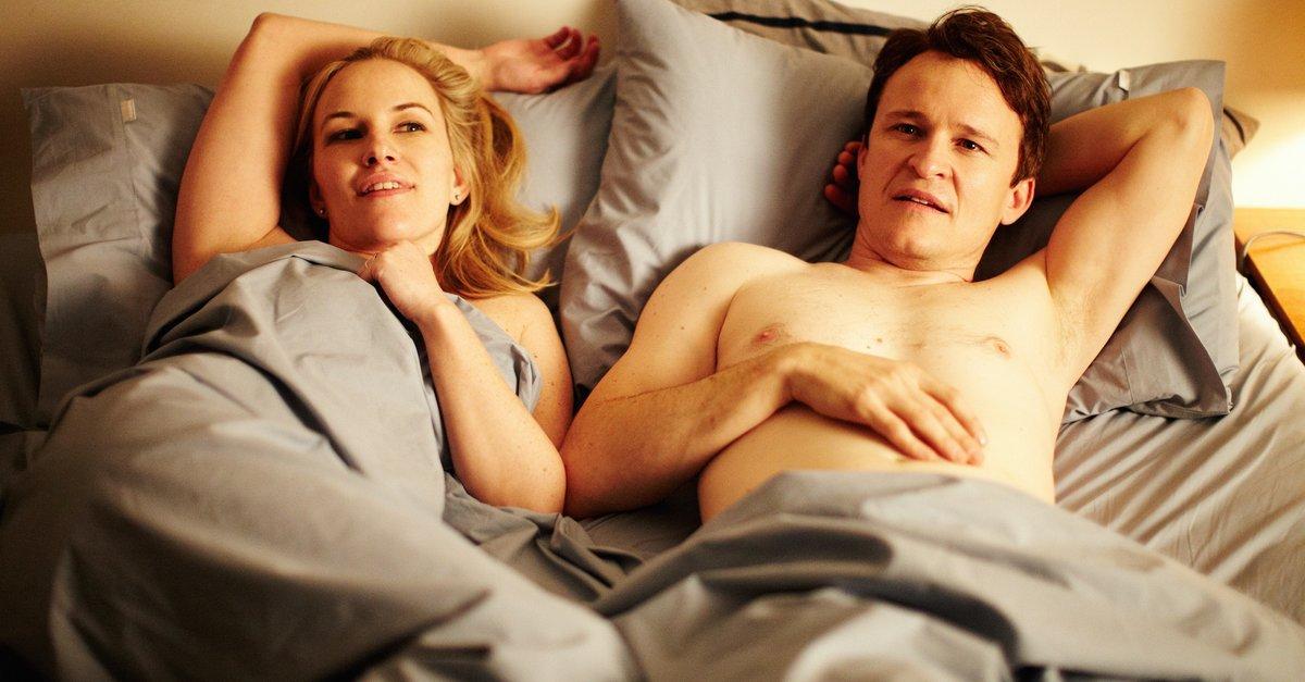 intimmassage berlin sex kino stuttgart