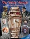 Der kleine Vampir (4 DVDs) Poster