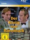 Der König von Bärenbach (4 Discs) Poster