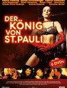 Der König von St. Pauli (6 DVDs) Poster