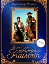Der Kurier der Kaiserin - Teil 2 (3 DVDs) Poster