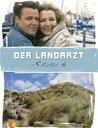 Der Landarzt - Staffel 04 (4 DVDs) Poster