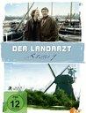 Der Landarzt - Staffel 09 (3 Discs) Poster
