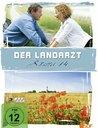 Der Landarzt - Staffel 14 (3 Discs) Poster
