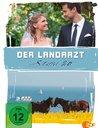 Der Landarzt - Staffel 20 (3 Discs) Poster