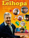 Der Leihopa (6 DVDs) Poster