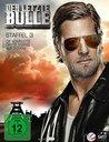 Der letzte Bulle - Die komplette dritte Staffel (3 Discs) Poster
