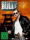 Der letzte Bulle - Die komplette erste Staffel (3 Discs) Poster