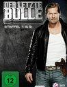 Der letzte Bulle - Staffel 1 & 2 (6 Discs) Poster