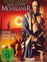 Der letzte Mohikaner (2 DVDs) Poster