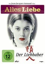 Der Liebhaber (Alles Liebe) Poster