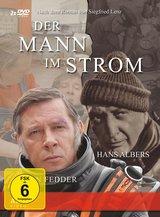 Der Mann im Strom (2 DVDs) Poster