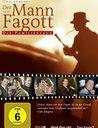 Der Mann mit dem Fagott (Einzel-Disc) Poster