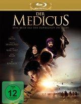 Der Medicus Poster