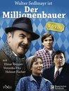 Der Millionenbauer (3 DVDs) Poster