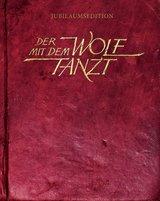Der mit dem Wolf tanzt (Jubiläumsedition, 2 Discs) Poster
