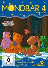 Der Mondbär 04 Poster