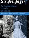 Der Monddiamant / Gaslicht / Endstation (4 DVDs) Poster