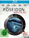 Der Poseidon Anschlag Poster