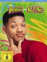 Der Prinz von Bel-Air - Die komplette fünfte Staffel (3 Discs) Poster