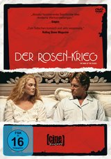 Der Rosen-Krieg Poster