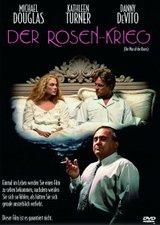 Der Rosen-Krieg (Special Edition) Poster