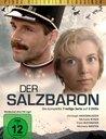 Der Salzbaron (3 Discs) Poster