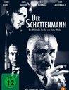 Der Schattenmann (5 Discs) Poster