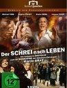 Der Schrei nach Leben (3 Discs) Poster