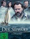 Der Seewolf (2 DVDs) Poster