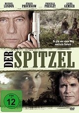Der Spitzel Poster