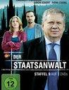 Der Staatsanwalt - Staffel 9 (3 Discs) Poster