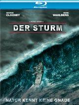 Der Sturm Poster
