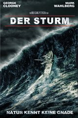 Der Sturm (Special Edition, Box) Poster